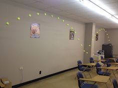 Crafty Math: Ana Soler project finale  Would love to do this when I get my own room!