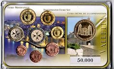 "Euro-Motivsatz ""Malta/Valletta 2008"" incl. Sonderprägung ... https://www.amazon.de/dp/B01I6WCDXA/ref=cm_sw_r_pi_dp_kppGxbT5QD9N4"