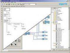 Mplus diagram window visual language pinterest diagram ccuart Choice Image