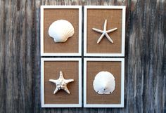 2 SPOTS - The Jewelry Diva Presents AWESOME and CREATIVE Etsy Shops - BNS 192 by Diane Miheli on Etsy