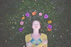 rose + flowers   emily blincoe