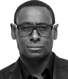 David Harewood - Anatomy of Violence (CBS) fx group- long time friend of the our president David Harewood was in our suite with us at the Grammys! David Harewood, Rupert Grint, Long Time Friends, Sarah Michelle Gellar, Our President, Make Me Smile, Black Men, Actors & Actresses, Pilot