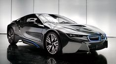 "Absolute latest, BMW ""I8"" -Let's talk design and performance. You never know what you will be driving 5 years from now... plan ahead, but drive safe.  www.ABCDrivingClinic.com"