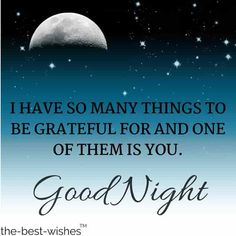 good night quotes for him \ good night . good night quotes for him . good night wishes . Good Night Dear Friend, Good Night Thoughts, Good Night Love Quotes, Good Night Prayer, Good Night Blessings, Good Night Image, Good Night For Him, Good Night Friends Quotes, Images For Good Night