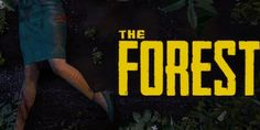 That new horror survival game The Forest, ya, we reviewed it. And it's horrifying, but it's a good horrifying. Check it out! http://www.kassquatch.com/the-forest-game-review/ #scarystuff #theforest #review