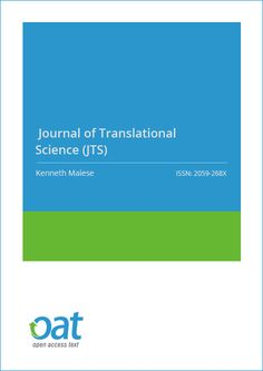 Translational science is a multidisciplinary form of science that bridges the recalcitrant gaps that sometimes exist between fundamental science and applied science.