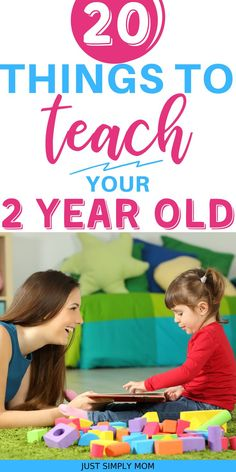 Activities For One Year Olds, Toddler Learning Activities, Baby Learning, Infant Activities, Educational Activities, Learning Skills, Childhood Education, Kids Education, Education Humor