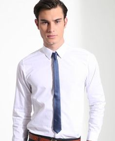 men wearing ties - Google Search | My Handsome Dressed | Pinterest ...