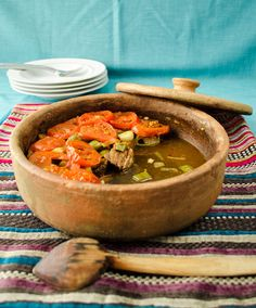Give Recipe   Beef Stew in Clay Pot   http://www.giverecipe.com