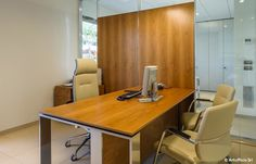 References - Offices - BCC Sant'Elena - Padova, Italy, 2013   Sitland Spa Offices, Conference Room, Spa, Italy, Furniture, Home Decor, Homemade Home Decor, Italia, Meeting Rooms
