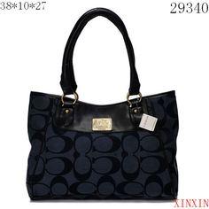 Cheap Coach Bags 063 Outlet