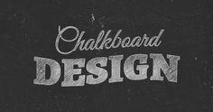 Chalkboard vagy blackboard annak a fekete táblának az angol elnevezése, amit legtöbben az iskolából ismerünk, s amelyre krétával tudunk írni. A webdizájn területén már divat egy ideje ez is, mint minden más realisztikus megoldás. Főleg éttermek honlapján látom, ami azért … Continue reading → North Face Logo, The North Face, Chalkboard Designs, Minden, Company Logo, The Nord Face
