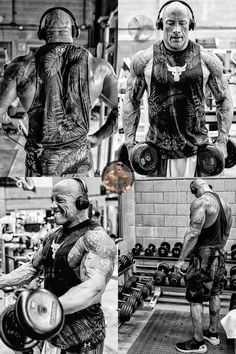 The Rock Hardest Worker The Rock Dwayne Johnson, Rock Johnson, Dwayne The Rock, Dreadlock Hairstyles For Men, Fitness Motivation Pictures, Workout Motivation, Beast Wallpaper, Mirror Man, Body Rock