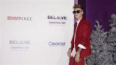 Justin Bieber sème la confusion sur Twitter en annonçant sa retraite... Confusion, Justin Bieber, Believe, Twitter, Day, Retirement, Justin Bieber Lyrics
