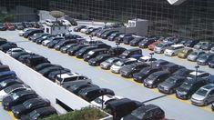 Her kesime, her bütçeye uygun! 26 bin araç icradan satılık - Son Dakika Flaş Haberler Audi, Bmw, Model, Mockup, Modeling