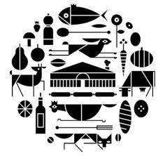 craig_karl8.png 468×441 pixels — Designspiration