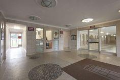 Apartment Cleaning, Park Avenue, Renting, Apartments, Toronto, Parks,  Victoria, Park, Penthouses, Parkas, Flats, Victoria Falls