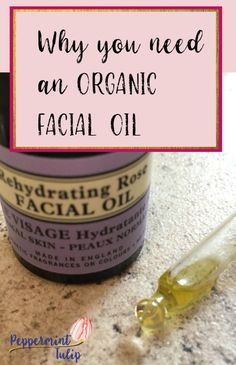 Why you need an organic facial oil. Also, how and when to use facial oils and some suggestions. Neal's Yard Remedies. Frankincense Facial Oil. Organic skincare. NYR Organic. Peppermint Tulip Blog.