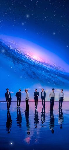 The Effective Pictures We Offer You About Bts Wallpaper yoongi A quality pictu. - The Effective Pictures We Offer You About Bts Wallpaper yoongi A quality picture can tell you man - Bts Lockscreen, Galaxy Lockscreen, Foto Bts, Bts Taehyung, Bts Bangtan Boy, Bts Jimin, Kpop, V Bts Wallpaper, Bts Group Photo Wallpaper