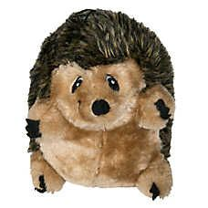 Top Paw® Hedgehog Dog Toy - Squeaker