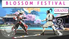 In this video i will be playing the new event Blossom Festival in grand mode.Hello friends my name is neeraj ravikumar nair once again welcome back to my cha. Alan Walker, My Name Is, Games To Play, Itunes, Channel, Gaming, Android, Songs, Friends