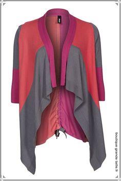 1000 images about blouson et veste grande taille mode femme on