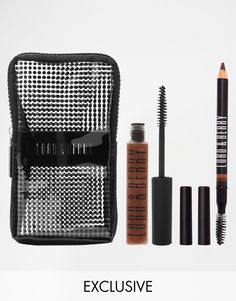 Perfect make-up combo : http://asos.do/uKHy3a