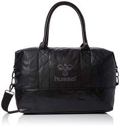 Top Tasche! Super schön und praktisch Koffer, Rucksäcke & Taschen, Reisegepäck, Weekender Weekender, Super, Gym Bag, Bags, Weekender Bags, Nice Asses, Handbags, Duffle Bags, Taschen