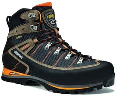 10 Best Boots images | Boots, Hiking boots, Shoe boots