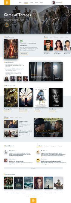 web_movieBigger