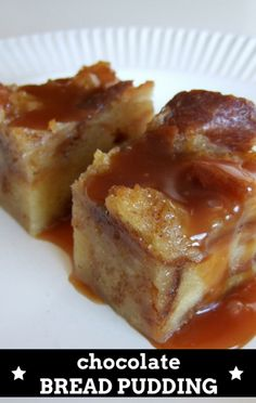 Michael Symon competed in a movie snack challenge on The Chew and made his surprisingly delicious Chocolate Hot Dog Bun Bread Pudding recipe. http://www.foodus.com/the-chew-chocolate-hot-dog-bun-bread-pudding-recipe/