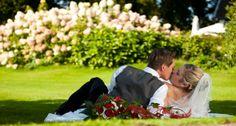 Russischer dj für Hochzeit ist auf www.ri-life-event.de zu finden. Russischer DJ mit Tamada.