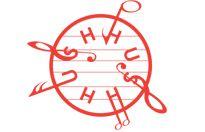 http://hushhush.kz/rubric/music/403/