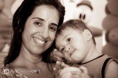 Aniversário 2 Anos - Bernardo