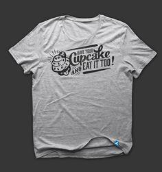 Hey, Cool Shirt: Designing Effective T-shirt Graphics - Skillshare