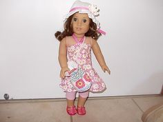 Sunny Day by GrannyAnniesPlace on Etsy, $40.00