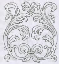 Resultado de imagen para www.bernart.acanthus