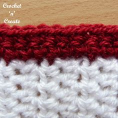 Crochet Side Stitch Crochet Neat Edge Pictorial - My crochet ripple stitch pictorial, also called chevron crochet, made using several colors it can be quite stunning, it is a popular stitch to use for baby blankets, afghans or dishcloths etc. Chevron Crochet, Crochet Ripple, Diy Crochet, Crochet Ideas, Crochet Projects, Crochet Patterns, Crochet Tutorials, Crochet Gifts, Crochet Baby