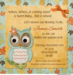20 best fall themed baby shower images baby shower boys baby
