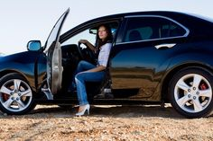 Cool Auto Refinancing: Refinancing car loans has many benefits. People usually do them to lower down th...  Best Auto Refinance Loans Check more at http://creditcardprocessing.top/blog/review/auto-refinancing-refinancing-car-loans-has-many-benefits-people-usually-do-them-to-lower-down-th-best-auto-refinance-loans/