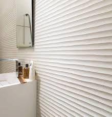 Den bath shower walls porcelanosa newport old natural tile Saratoga Homes, Bathroom Niche, Modern Baths, Home Reno, Bath Remodel, Wow Products, Backsplash, Toilet, Shower Walls