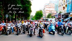 Market research and observation for Honda Europe Learn Vietnamese, Ho Chi Minh City, City Life, Things To Do, Street View, Journey, Travel, Design Market, Viajes