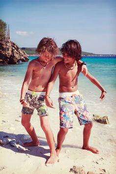 http://www.schweigmann.nl/vingino-jeans
