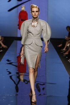 Fausto Sarli - Haute Couture
