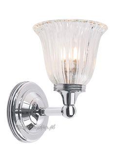 ELSTEAD AUSTEN BATH/AUSTEN1 PC 1Lt Wall Light