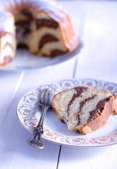 Whole Food Recipes, Pie, Vegetarian, Baking, Ethnic Recipes, Cook, Cakes, Torte, Cake