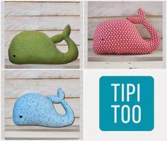 Tipi-Too
