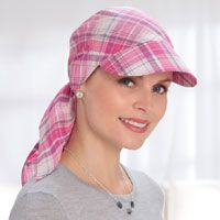 Best 12 Head Scaves for Chemo Patients, Scarves for Cancer, Cancer Head Scarf, Scarves for Hair Loss – TLC Scarves For Cancer Patients, Kerchief, Scarf Hat, Scrub Hats, Scarf Hairstyles, Mode Style, Hair Loss, Crochet Hats, Scarf Patterns