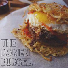 How do you Ramen? Lasagna, Ramen, Cooking, Ethnic Recipes, Food, Kitchen, Essen, Meals, Yemek