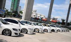 Giá xe ô tô ở Việt Nam sẽ giảm xuống bằng với mức giá ở khu vực?